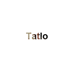 Roll over of Tatlo