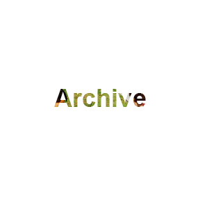 Roll over of Archive