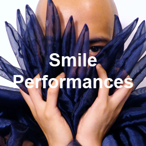 Smile Performances art work
